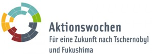 ibb_aktionswochen_425