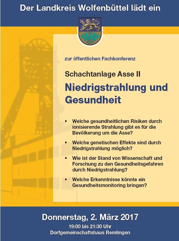 plakat niedrigstrahlungveranstaltung
