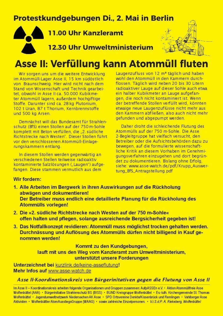 2017-05-02_Demoaufruf_gelb