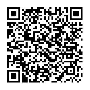 Asse_Petition_qr_code