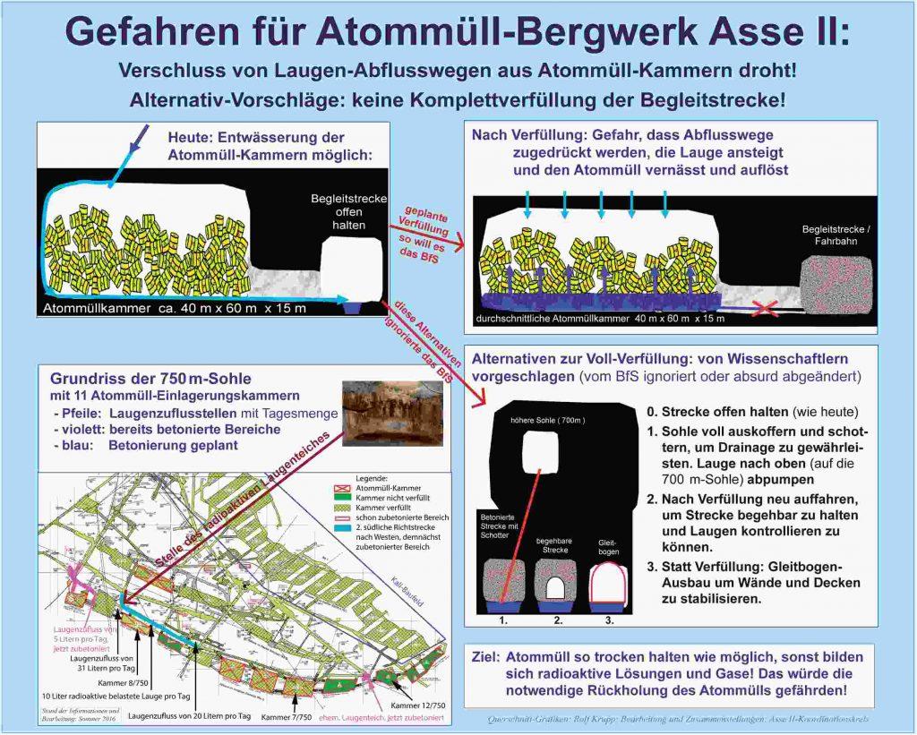 Infografik_Folgen_der_Verfuellung_mini
