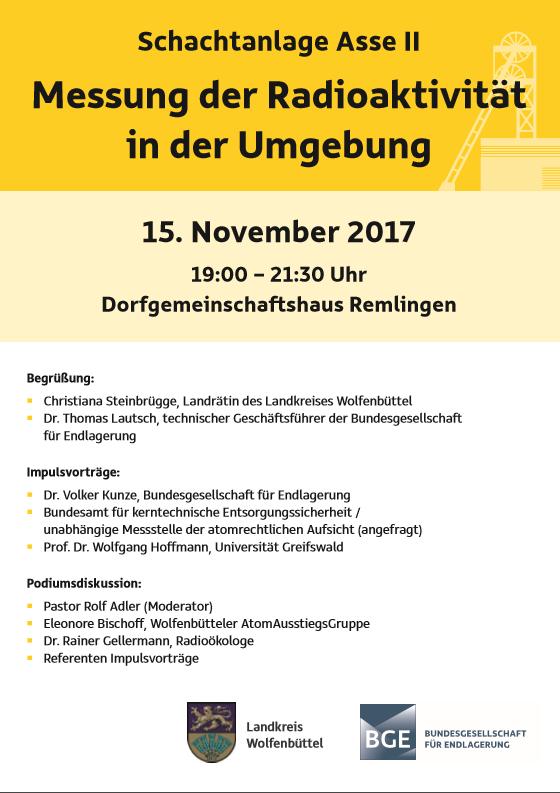 2017-11-15plakat